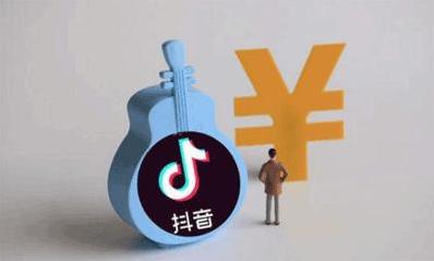 00后短视频做logo设计,一年做了100个w