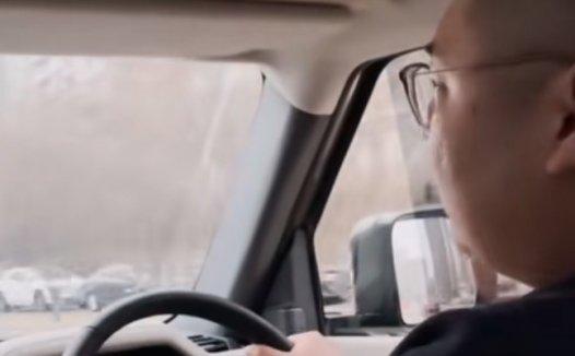 猴哥说车在抖音赚了多少钱